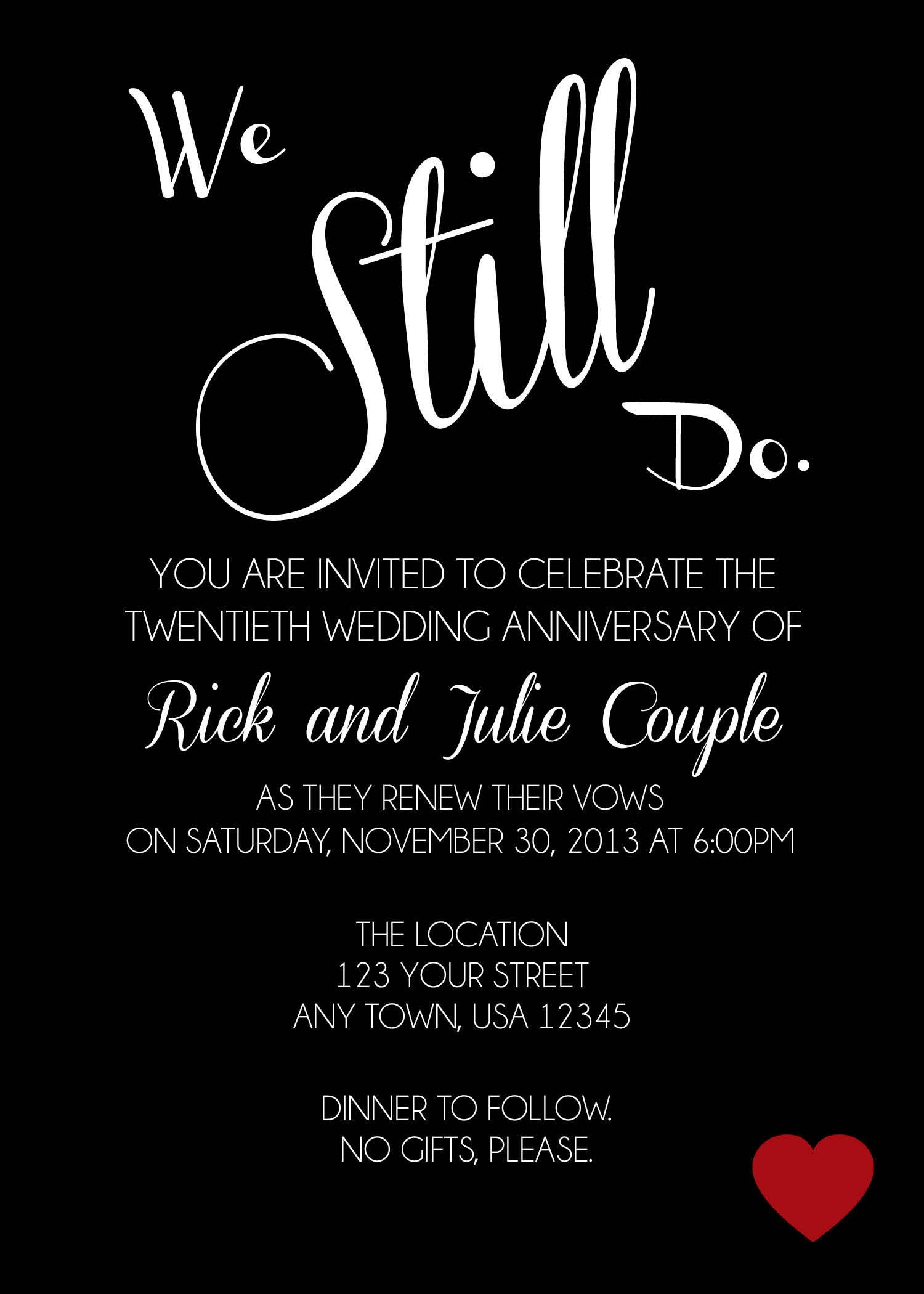 Wedding Vow Quotes  Invitation Renewing Wedding Vows Quotes QuotesGram
