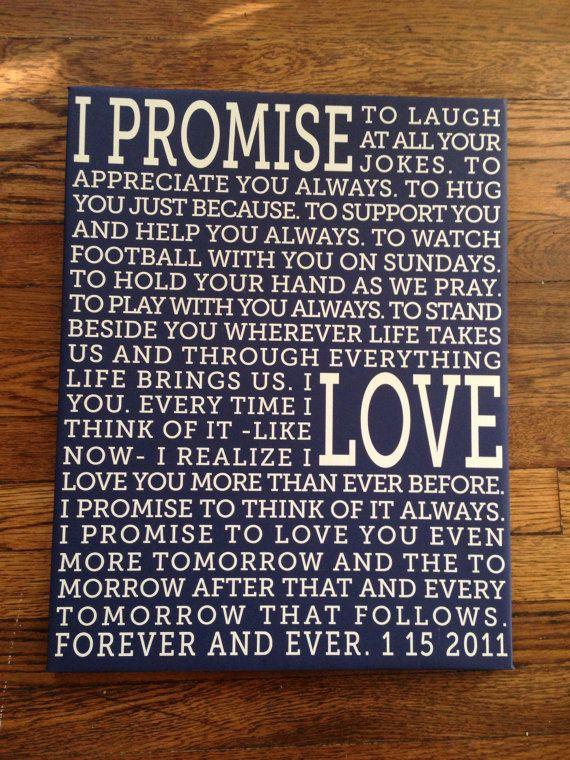Wedding Vow Quotes  Quotes Wedding Vows QuotesGram