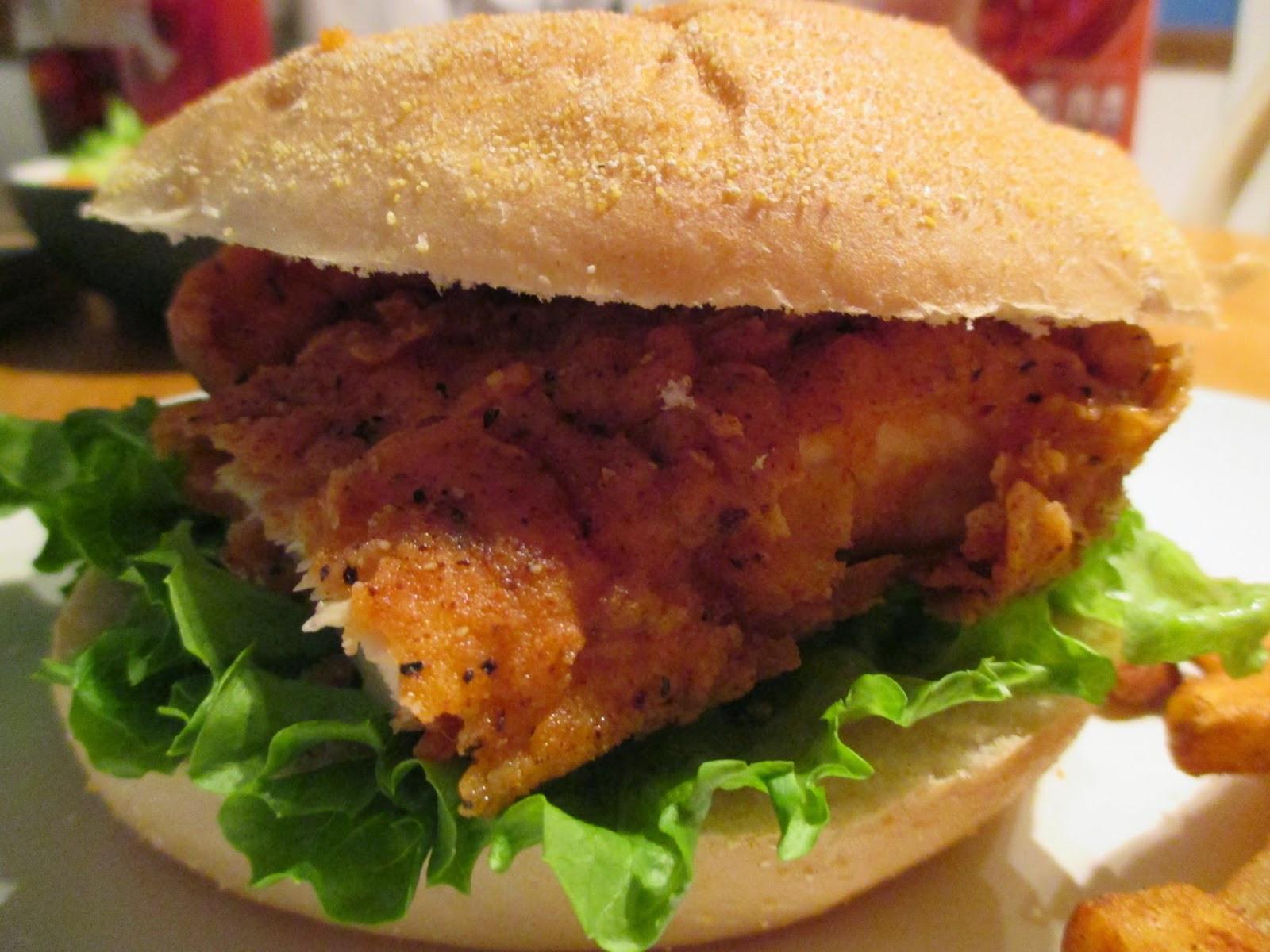 Wendys Chicken Sandwiches  ThisIsWhyKtcIsHot Wendy s Spicy Chicken Sandwich Copycat