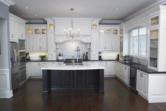 White Marble Top Kitchen Island  White Kitchen Island With Granite Top Foter