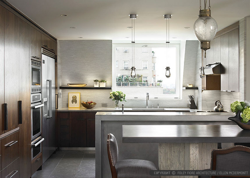 White Tile Kitchen Backsplash  Elegant Modern White Glass Backsplash Tile