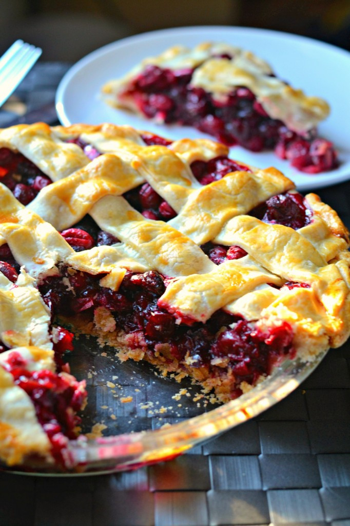 Winter Pie Recipes  Stone Bakes guide to sweet Autumn Winter Baking The