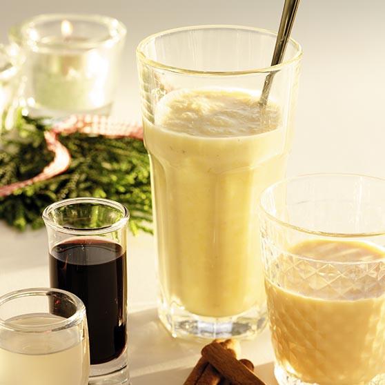 Winter Smoothie Recipes  Winter smoothie Recipes