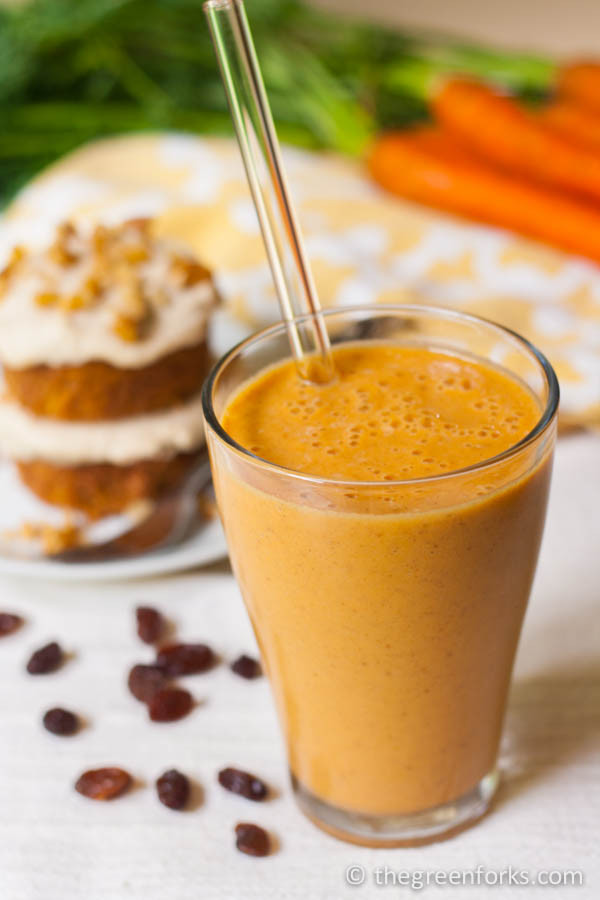 Winter Smoothie Recipes  18 Healthy Smoothie Recipes for Winter Style Motivation