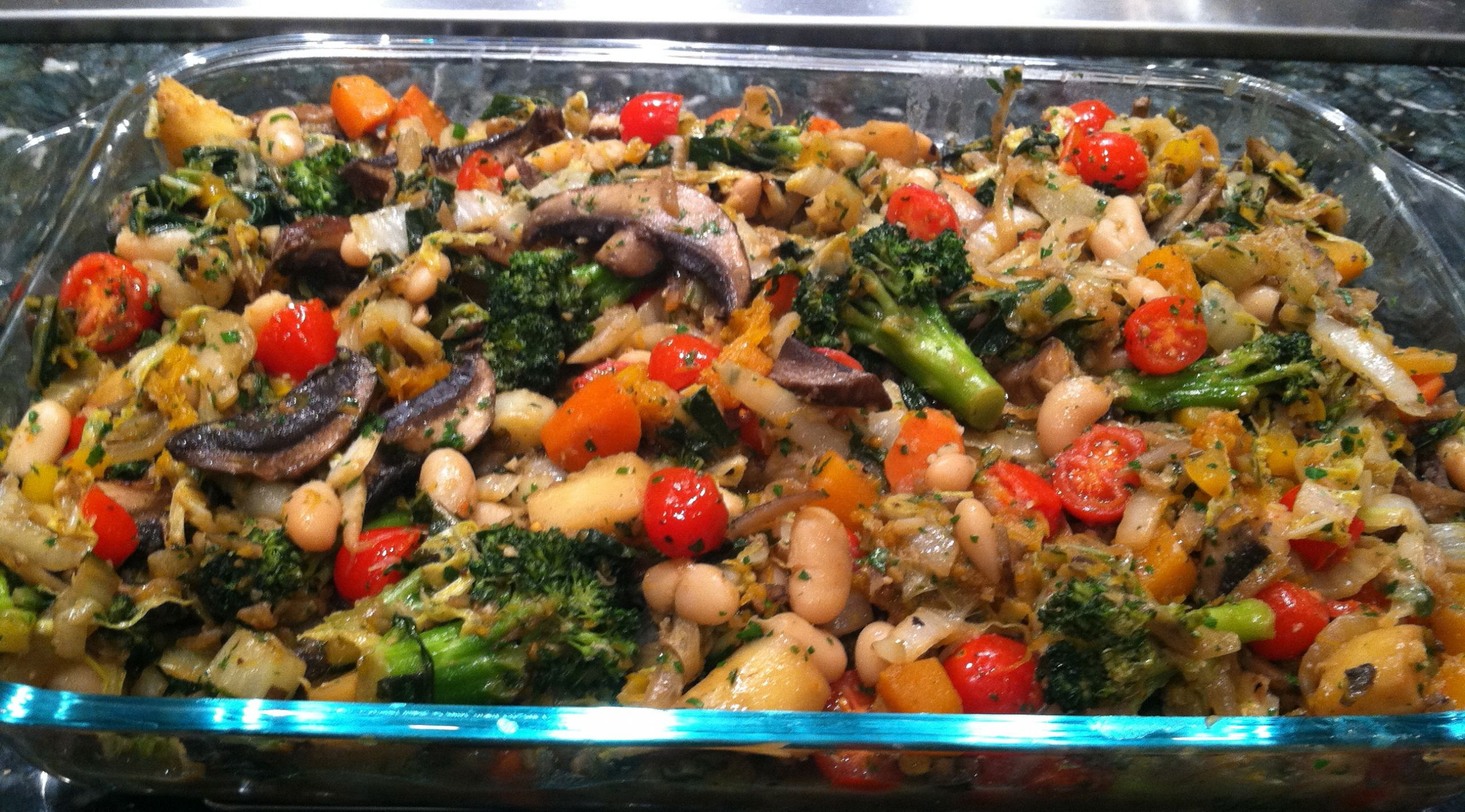 Winter Stew Recipes  Recipe Savory Winter Stew